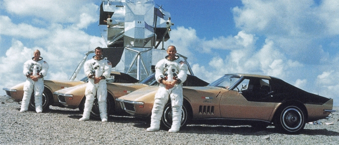 Astrovettes